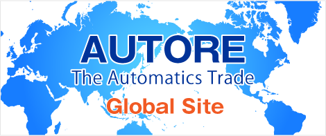 The Automatics Trade Global Site